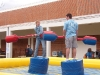 2002_Spring Fling_130